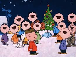 10 Things You Probably Didn't Know About 'A Charlie Brown Christmas'