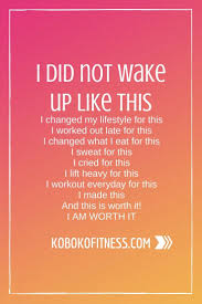 Weight Loss Motivational Quotes 100 Amazing Weight Loss Motivation Quotes You Need To See Weight