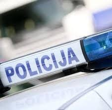 Policija - Home | Facebook