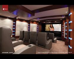 modern home theater seating. media room and private cinema seats by cineak modern-home-theater modern home theater seating e