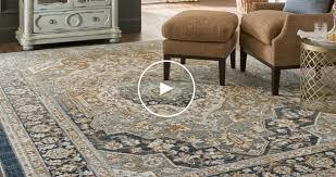 how do i keep my rug clean