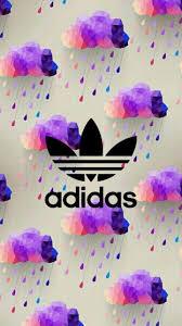 1500x2667 adidas iphone wallpaper transpas adidas