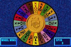 Играть бесплатные игры гаминатор