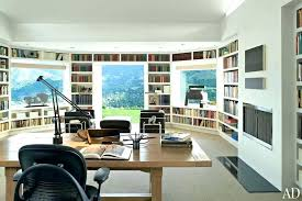 home office library design ideas. Exellent Library Home Office Library Design Ideas  Designs Intended Home Office Library Design Ideas I