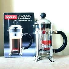 bodum french press replacement glass double 6 cup 32 oz 4 bodum french press replacement glass 8 cup starbucks 32 oz