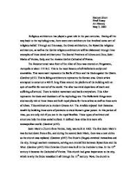 greek architecture essay greek and r architecture essays