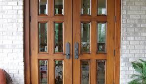 full size of door attractive andersen sliding screen door parts appealing beautiful andersen sliding screen