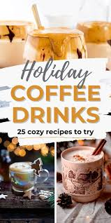 It keeps in the freezer, so add a scoop as it started when i was flipping through a church cookbook and saw a recipe for hot buttered rum. 25 Of The Best Holiday Coffee Drinks You Can Make At Home Creators Of Coffee