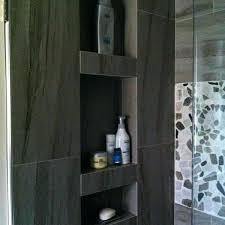 bathtub corner shelf shower shelves built in top bathtub corner shelf shower tile built bathtub corner shelf height