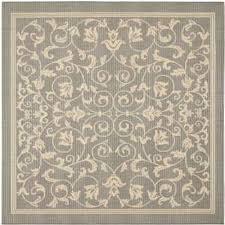 best decorating ideas with target outdoor rugs modern indoor outdoor rugs target with traditional rug