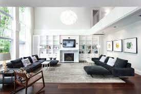 dark hardwood floor pattern. Dark Hardwood Floor Designs. Splendid Floors Wood Bedrooms Ideas Ating Living Room Pattern