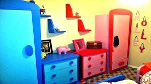 Kids bedroom furniture sets ikea Decoration Kids Bedroom Girls Furniture Wardrobe Cheap Beds Sets Ikea Youth Fundacionsosco Bedroom Furniture Sets Inspirational Kids Set Child Layout Ikea