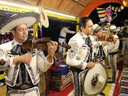 Image result for mexican cancion