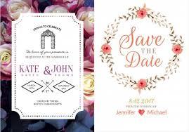 Wedding Invite Maker