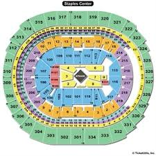 Bjcc Seating Chart Gallery Of Chart 2019