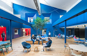 apple office design. Beats By Dre Headquarters Bestor Architecture Apple Office Design