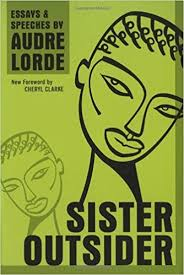 sister outsider essays and speeches crossing press feminist  sister outsider essays and speeches crossing press feminist series audre lorde cheryl clarke 9781580911863 com books