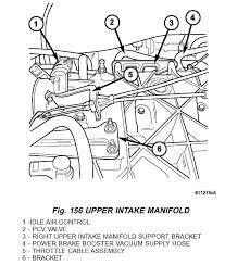 3 8l series 2 engine diagram explore wiring diagram on the net • 3 8l series 2 engine diagram images gallery