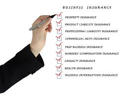 6 reasons why professional liability insurance for architects is important strategic insurance agency