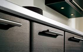gorgeous kitchen cabinet handles kitchen cabinet handles ikea white kitchen cabinet doors cosbelle