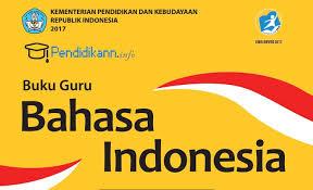 Download bank contoh soal bahasa indonesia kelas 10 semester 1 dan semester 2 kurikulum 2013 soal eassy pilihan ganda & kunci jawabannya. Buku Paket Bahasa Indonesia Kelas 10 Kurikulum 2013