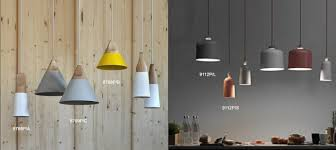 creative home lighting. floor lamps led light lightbulb outdoor pendant table wall fans furniture with concepts creative home bloomingvale lighting g