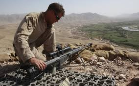 Marines Scout Sniper Requirements Scout Sniper Story Of A Marine And His Rifle Marine T