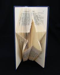 folded book art folded book art folded book art