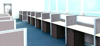 home office cubicle. Beautiful Cubicle Home Office Cubicle Walls Charming For Brilliant Aluminium Reception  Intended Inspiration Ideas Charm Inside Home Office Cubicle I