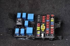 hyundai i10 mk1 fuse box 911220x870 hyundai i10 mk1 fuse box 911220x870