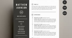 Fine Software For Resume Making For Free Download Ideas Resume