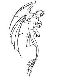 Draken7gif