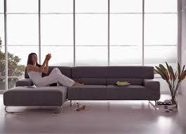 modern furniture for small spaces. sectional sample couches for small rooms grey colored perfect creativity modern designing interior furniture spaces