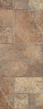 earthen copper medium laminate flooring floors s rite rug tuscan stone