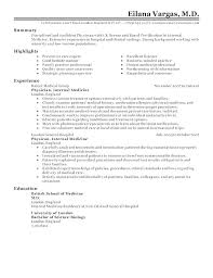 Awful Resume Personal Statement Professional Sample Template Example