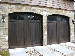 garage door key lock garage doors garage door key lock set