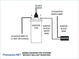 chevy 350 ignition coil wiring diagram ballast resistor fascinating GM Ignition Coil Wiring Diagram chevy 350 ignition coil wiring diagram ballast resistor fascinating in 2