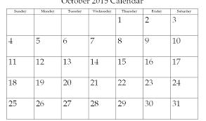 Printable Monthly Calendar Templates 2015 Calendar Templates New Blank Monthly Template Download 2015