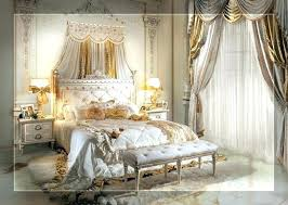 Black White And Gold Bedroom Decor Black White And Gold Room And ...