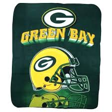 packer area rugs green bay packers throw blanket green bay packers fleece throw blanket mirror style packer area rugs green bay