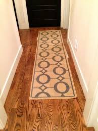 beige menards rugs on cozy parkay floor and white baseboard plus 8x10 rugs also stair treads