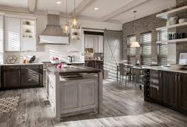 Glenwood Custom Cabinets Medallion Cabinetry Kitchen Cabinets And Bath Cabinets