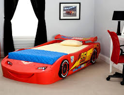 bedding bedroom furniture car set corvette toddler toys r us disney cars photo com delta