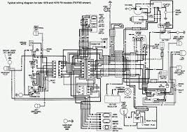 harley sportster wiring diagram example pics 2508 linkinx com medium size of wiring diagrams harley sportster wiring diagram example pictures harley sportster wiring diagram