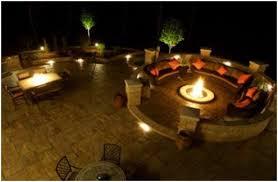 patio floor lighting. Patio Floor Lighting