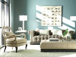 beige living rooms gray and beige living room blue gray walls living room gorgeous gray living room ideas to make your grey cream beige living room beige