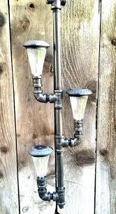 outdoor chandelier outdoor chandeliers for gazebos battery operated outdoor chandelier battery operated outdoor chandeliers for