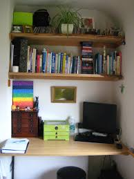nice modern home office furniture ideas. home office desks white modern furniture business nice ideas