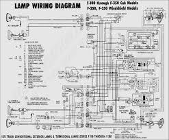 mondeo wiring diagram wiring diagrams 2005 ford focus headlight wiring enthusiast wiring diagrams u2022 rh rasalibre co gm turn signal wiring basic turn signal wiring