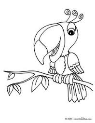 Small Picture Roseate Spoonbill Coloring Page sample Watercolor Pinterest Bird